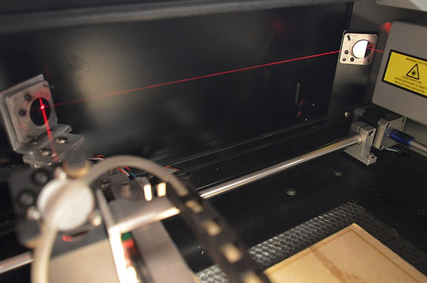 laser cutter alignment.JPG