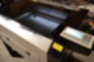 Laser Cutter CO2.jpg