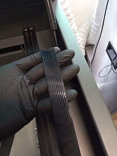 ribbon cable inspection.jpg