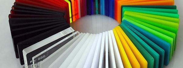 Acrylic laser cutting.jpg