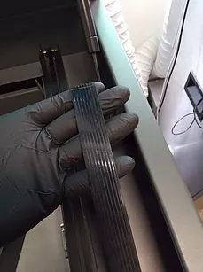 ribbon cable inspection.webp