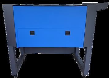 laser engraving system.png