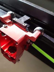 Universal Laser Systems.jpg