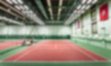 теннис 29.jpg
