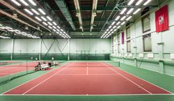 теннис 29