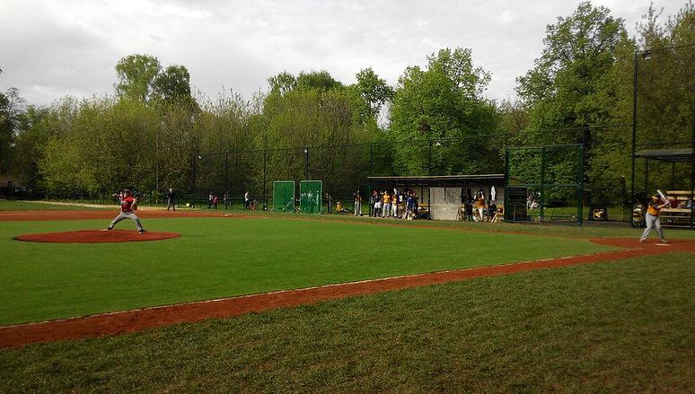 бейсбол3.jpg