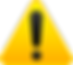 exclamation_mark_PNG69-1.png