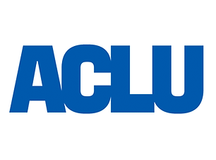 aclu_logo_before_after.png