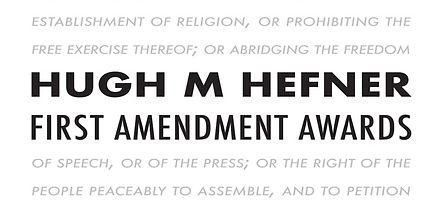 Christie Hefner Opening & Closing Remarks