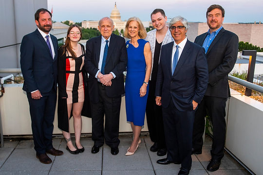 The%202019%20Honorees_%20Dr_edited.jpg