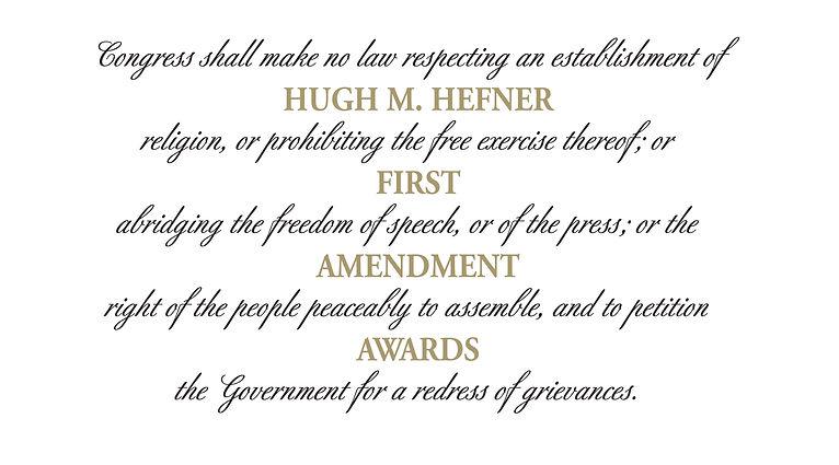HMHFAA Logo Website.jpg