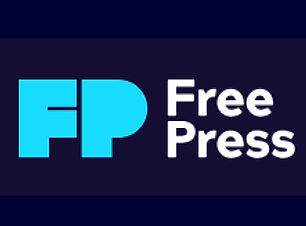 free press LOGO.jpg