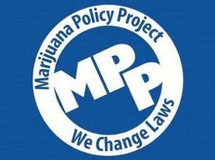 MPP LOGO.jpg
