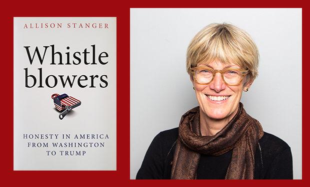 Stanger Whistleblowers.jpg