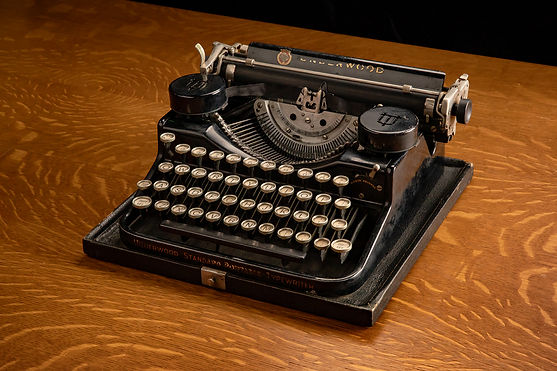 Underwood Standard Portable.jpg