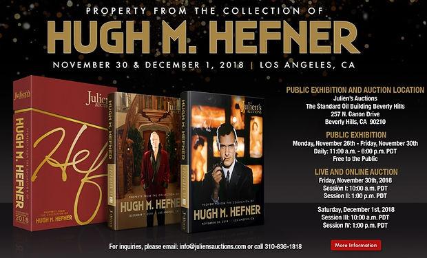 Hugh-Hefner-Landing-Page_edited.jpg