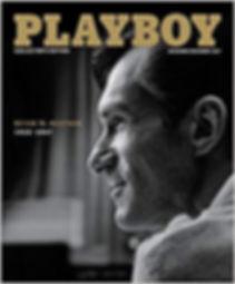 Playboy Magazine, November/December 2017, Collectors Edition