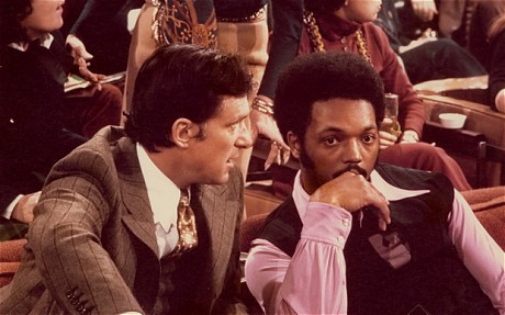 Hef & Jesse Jackson in Chicago