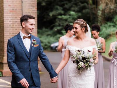 bride and groom shot.JPG