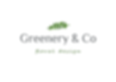 Greenery & Co Wild Floral Design Sutton Coldfield