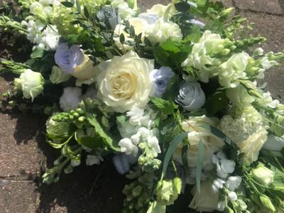 whites funeral.jpg