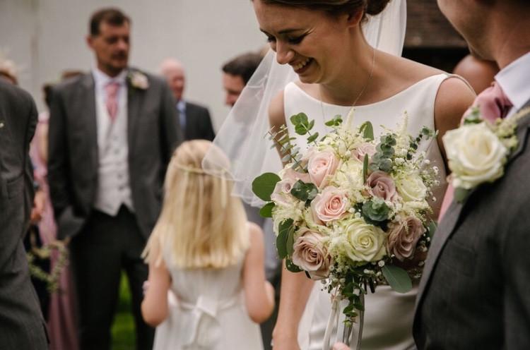 bridal bouquet.wedding flowers. buttonholes. wedding florist.
