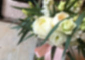 Wedding Florist Four Oaks Sutton Coldfield