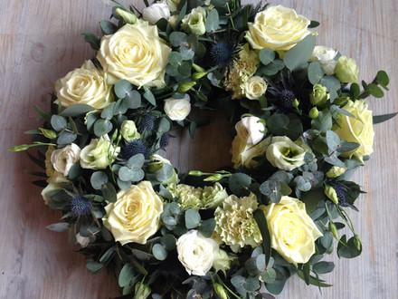 white & blue wreath.jpg