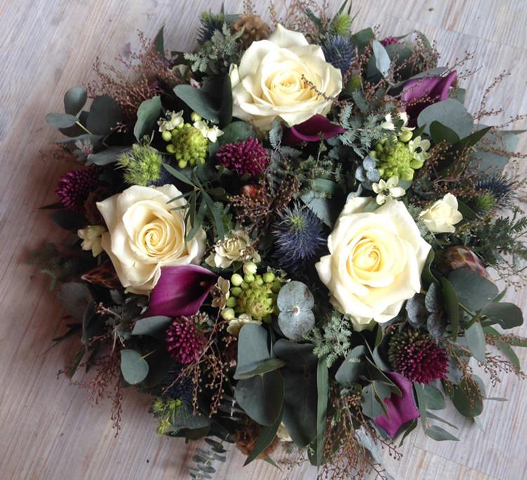 textured wreath.jpg