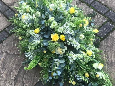 yellow n white funeral.jpg