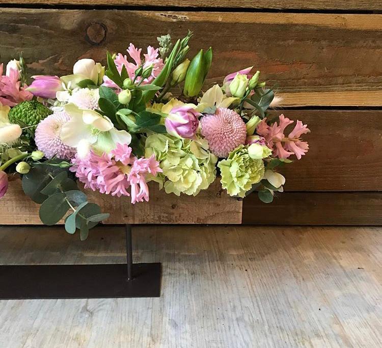 spring table arr.jpg