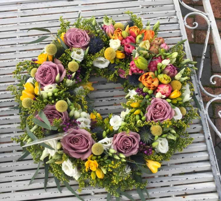 wreath spring.jpg