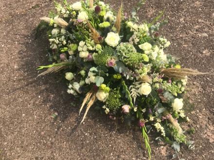 pampass funeral.jpg