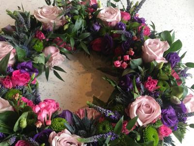 bright wreath.jpg
