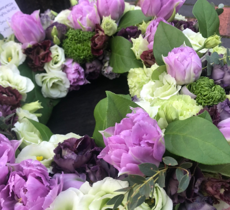 purple wreath.jpg