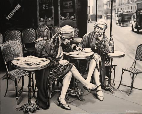 Femmes à la terrasse d'un café.jpg