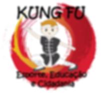 Logo_Kung_fu_Esporte_Educação_e_Cidadani
