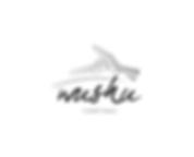 Logo Wushu - 1 Fundo Claro Gradiente.png