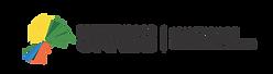 Logo secretaria de Esportes Campinas.png