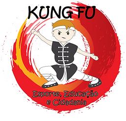 Logo_Esporte_Educação_e_Cidadania.png