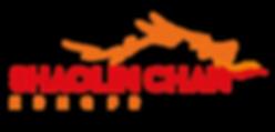 Logo Shaolin Chan Aprovado - Fundo Trans
