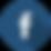 90dd9f12fdd1eefb8c8976903944c026-logotip