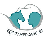 equitherapie 63 couleure_edited.jpg