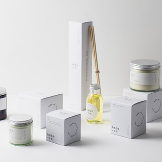Packaging and product labels