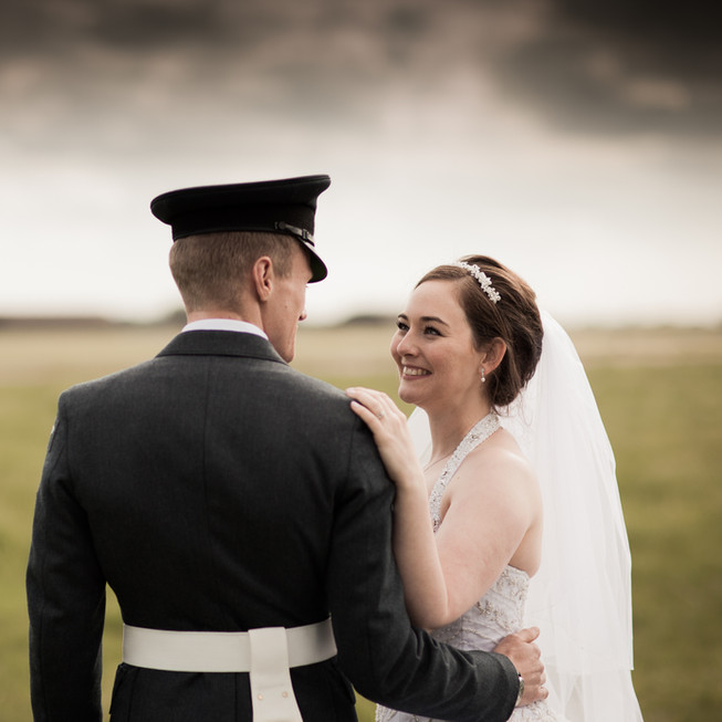 grin-and-smirk-wedding-photography