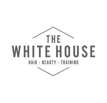 White house logo_sm.jpg