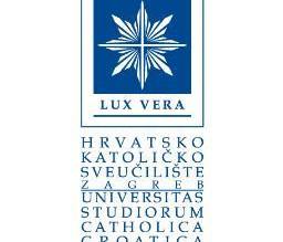 Poziv i molba za sudjelovanjem u istraživanju Hrvatskog katoličkog sveučilišta