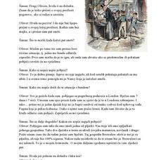 razgovor-s-oliverom-twistom-1-page0001.j