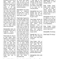 page0002-1.jpg