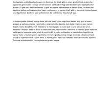 blanka-simovic-tekst-page0001.jpg